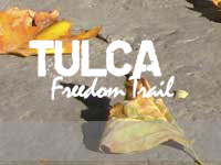 Tulca Freedom Trail